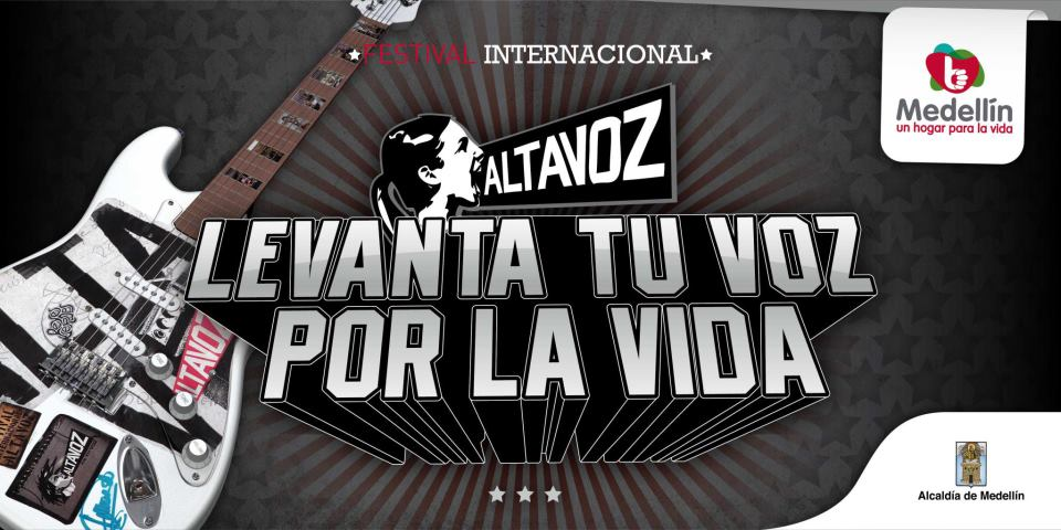 Altavoz_Fest_logo